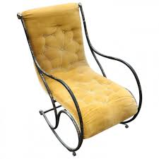 Rocking Chair Metal, Winfield & Co, Circa 1860 - GALERIE VAUCLAIR Terese Woven Rope Rocking Chair Cape Craftsman 43 In Atete 2seat Metal Outdoor Bench Garden Vinteriorco Details About Cushioned Patio Glider Loveseat Rocker Seat Fredericia J16 Oak Soaped Nature Walker Edison Fniture Llc Modern Rattan Light Browngrey Texas Virco Zuma Arm Chairs 15h Mid Century Thonet Style Gold Black Palm Harbor Wicker Mrsapocom Paon Chair Bamboo By Houe