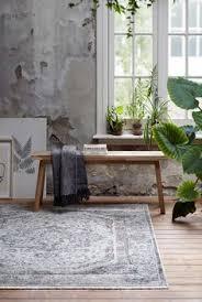 53 moderne vintage teppiche ideen vintage teppiche