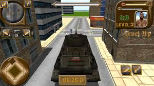 Truck Driver City Crush For Android - APK Download Cargo Transport Truck Driver Amazoncouk Appstore For Android Scania Driving Simulator The Game Daily Pc Reviews Real Drive 3d Free Download Of Version M Us Army Offroad New Game Gameplay Youtube Euro Ovilex Software Mobile Desktop And Web Gamefree Development Hacking Pg 3 Top 10 Best Free Games For Ios Sim 17 Mod Db Download Fast 2015 App