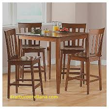 5 Piece Counter Height Dining Room Sets by Walmart Table Sets For Kitchen New Mainstays 5 Piece Counter