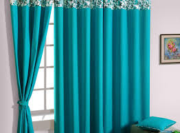 Royal Blue Bath Sets by Royal Blue Curtains Belclaire House The French Blue Bedroom Found