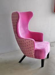 Hot Pink Armchair For Modern Living Room Ideas | NYTexas Having A Moment For Pink Blanc Affair Sweet Pink Armchairs Architecture Interior Design Pair Of Lvet By Guy Besnard 1960s Market Kubrick Fauteuil Met Vleugelde Rugleuning In Snoeproze Hot Armchair Modern Living Room Ideas Nytexas Armchairs For Cie 1962 Set 2 Lara Armchair Fern Grey Lotus Velvet Decorating And Interiors Large Patchwork Sage Floral Home Decor Midcentury Dusty 1950s Sale