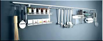 alinea accessoires cuisine alinea accessoires cuisine barre credence