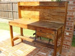 pdf potting bench plans family handyman plans diy free cheap wood
