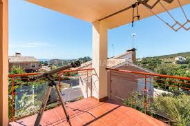 100 House In Forest Town For Sale In Hills Estepona