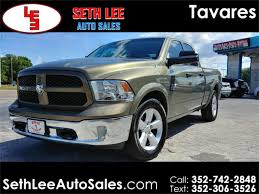 100 2013 Dodge Truck Ram 1500 For Sale ClassicCarscom CC1206858