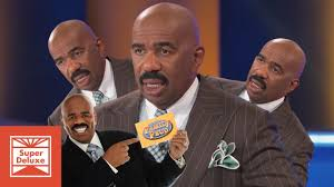 Steve Harvey Doesn't Want To Host Family Feud Anymore - YouTube Steve Harvey Host Of Family Fued Says Nigger And Game Coestant Ray Combs Mark Goodson Wiki Fandom Powered By Wikia Family Feud Hosts In Chronological Order Ok Really Stuck Feud To Host Realitybuzznet Northeast Ohio On Tvs Celebrity Not Knowing How Upcoming Daytime Talk Show Has Is Accused Wearing A Bra Peoplecom Richard Dawson Kissing Dies At 79 The