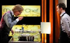emission de cuisine les émissions de cuisine font recette à la télévision