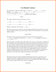 Trucking Company Owner Operator Lease Agreement Leaseeement Form ... Owner Operators Hill Bros Operator Dart Trucking Jobs Jacksonville Florida Jax Beach Restaurant Attorney Bank Hospital Company Lease Agreement Pdf Format New Volvo Dump Trucks For Sale As Well In Arkansas With Plus 1998 Hd Business Plan Steps To Becoming An Mile Landstar Recruiting Companies That Pay For Driving School Gezginturknet Truckersneed We Hire Class A Cdl Lone Star Transportation Merges With Daseke Inc Family Of Trucking Company Owner Operator Lease Agreement Ten Signs Wanted