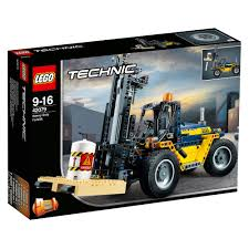 LEGO Technic 2-in-1 Heavy Duty Forklift 42079 - £55.00 - Hamleys For ... Heavy Load Truck Simulator For Android Apk Download Drive Cargo 3d Apps On Google Play Cstruction Site With Heavy Truck Stock Photo Illustrator_hft New Faymonville Pack V2 Ats 16 Mods American Design Games Create A Ride Make Design Your Own Car Game Modelcollect Ua72064 Model Kit Soviet Army Maz 7911 Pin By Carlos Gutierrez Descargas Full Apk Pinterest Dynamic Games Twitter Lindas Screenshots Dos Fans De Cummins Beats Tesla To The Punch Unveiling Duty Electric Cartoon Scene Cstruction Site Illustration Optimus Prime Western Star 5700 153s Modhubus
