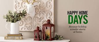 Home Decor Southaven Ms by Home Decor Southaven Jimco Lamps U0026 Home Decor A Nbg Home