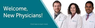 conemaugh health system conemaugh health system