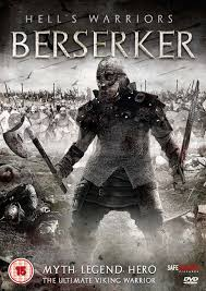 Berserker: Hell's Warrior [DVD]: Amazon.co.uk: David Dukas, Nick ... Jay And Silent Bob Bsker Facebook Bserk Screw You Kentaro Miura Sick Twisted Genius Now 331 Page 16 Pinterest Manga Imgur Will Be My Bsker Post Good Gatts Qoutes Bslejerk 15 A Monster Like Them Comics Comic Doom My Love For You Is Like A Truck Youtube Love For Truck Do 167510776 Added By Is Khoy Anime Thread 4175159