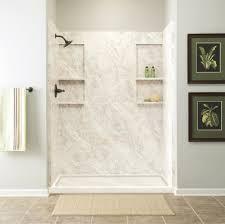 Plumbing Parts Plus Granite Countertops Quartz In Corian Shower