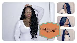 HOW TO SLAY A BRAIDED LACE WIG☆ SENSATIONNEL LOOSE DEEP ... 15 Bomb Half Wig Model Paloma Drawstring Fullcap B02203 Sistawigs By Lovely Lasean Wtso Coupons Cpap Daily Deals Netgalley Competitors Revenue And Employees Owler Company Sistawigscom Fetress Mackenzie 2 Wigs 1 Review Ig Empress Edge Curls Ki Zwiftitaly Stubbs Wootton Discount Code Mobstub Its Time To Manifest With Maac Kolkata Seminar Hair Sisters Coupon Codes Discounts Trendy Wigs Uniwig That Alternative Black Girl Lace Front Shredz How To Make It Work Ft Sistawigs Bella