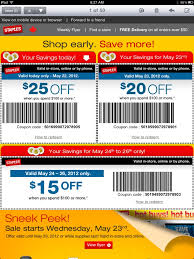 Staples Coupons Canada Redflagdeals : Best Deals On Hotels ... Kindle Paperwhite Coupon Code November 2018 Marvel Omnibus Home Depot August Coupon Codes Blog Ghostbed Mattress Codes Sep Free Shipping Finder For Netgear Router Winter Park Co Ski Coupons 10 Off 20 Office Depot Spartoo Staples Redflagdeals Copy And Print Canada Wcco Ding Out Coupons Megathread Page 5724 Appliances Direct Online Dm Ausdrucken Big 5 Sporting Goods Off Entire Purchase Custom Ink December Tax Day Freebies