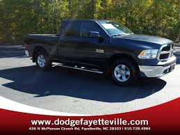 Used 2017 Ram 1500 For Sale | Greensboro NC A Greensboro Leader In New Semi Trucks For Sale Used 2017 Ford Super Duty F250 Srw Nc 2008 Chevrolet Silverado 1500 Best Tips Auto In Lots Of 2013 Ram Mack On Buyllsearch Dump Tri Axle England Or Truck Pinata Flatbed Unique Diesel For Nc 7th And Pattison F150 Harvest Near