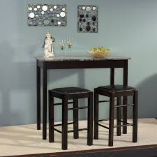 Kitchen Table Sets Under 200 by Home Design Tiny Apartment With An Ingenious Storage Solution