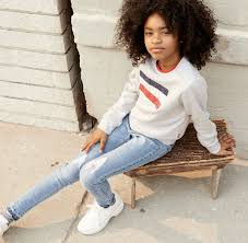 100 18 Tiny Teen Kids Clothes Shop Clothes For Kids Kids Jeans Levis US