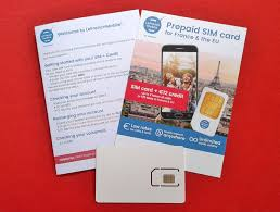 carte bleue prepayee bureau tabac carte bancaire bureau de tabac meilleur de carte bancaire prépayée