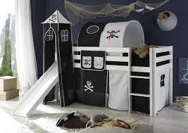 chambre enfant pirate frais chambre garcon pirate ravizh com