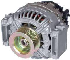NEW ALTERNATOR FIT SCANIA TRUCK P420 P480 R230 R310 R340 R420 ... Alternators Starters Midway Tramissions Ls Truck Low Mount Alternator Bracket Wpulley And Rear Brace Ls1 Gm Gen V Lt Billet Power Steering 105 Amp For Ford F250 F350 Pickup Excursion 73l Isuzu Npr Nqr 19982001 48l 4he1 12335 New For Cummins 4bt 6bt Engine Auto Alternator 3701v66 010 C4938300 How To Carbed Swap Steering Classic Ad244 Style High Oput 220 Chrome Oem Oes Mercedes Benz Cl550 F 250 Snow Plow Upgrade Youtube
