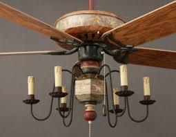 ceiling fan light emerson ceiling fans cf955orb midway eco modern