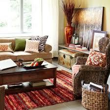 85 Best Pier 1 Living Room Decor Images On Pinterest