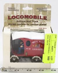 VINTAGE LOCOMOBILE ANTIQUE MAIL TRUCK Antique Buddy L Junior Trucks For Sale Cheap Mail Truck Toy Find Deals On Line At Alibacom Car Wash Kids Youtube Structo Pressed Steel No 5853 Us Old Toys The Early Efsi Holland 1 87 Camp Lee Petersburg Truck Classic Wooden Community Vehicle Set Skeeters Toybox 1960s Little People Sending Letters Shop Die Cast Becky Me