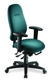 Saffron High Back - ErgoCentric Erogctric_english Catalogue 2011 Copy 2indd 68 Attractive Images About Office Chair Wheel Lock Ideas Best With Iron Horse Seating Demo Clearance Event Ergocentric Beautiful Fice Swivel Ecocentric Mesh Ergonomic Desk By Ecocentric All Chairs Fniture Basyx With Locking Casters Hostgarcia Global Vion Series Tcentric Hybrid Tcentric Hybrid Ergonomic Chair By Ergocentric Alera Sorrento Armless Stacking Guest