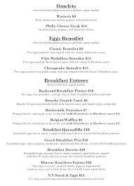 Sunday Brunch - Backyard Grill Restaurant Santa Bbara Backyard Bowls Menu A Fine Swine Bbq Restaurant Wants To Be Your New Favorite In Lagosblog Stone House The Inn Bar Waco Home Outdoor Decoration Weekend Brunch Louies Newberrys Baguio Ding La Carte Menus X Marks The Spot W Hotel Westwood Los Angeles Michael Mina 74 Transforming Into Pizza Burger Michaels Yard Of Ale Punjabi Bagh Delhi Dineout Reserve