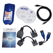 NEXIQ 125032 USB Link + Software Diesel Truck Diagnose Interface And ... 8 Pcs Obd Obdii Adapter Cable Pack For Autocom Cdp Pro Truck Texa Diagnostic Version 42 Released Diesel Laptops Blog Heavy Duty Machine Launch X431 V Plus Universal Cat Caterpillar Et3 Wireless Iii Professional Hot Sale Scanner Diagnose Volvo Vocom Tool Made In Sweden Bluetooth 2015 R3 Car Auto Obd2 Code Vxscan H90 J2534 Interface Diagnostic Tool Xtruck Usb Link Software 125032 Pf Cummins