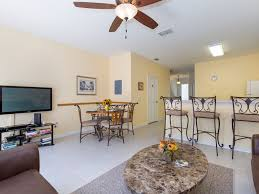 Mickey Mouse Clubhouse Ceiling Fan by 3 Bedroom 3 Bath Townhouse With Pool Homeaway Kissimmee