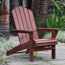 Belham Living Shoreline Adirondack Chair Mahogany Stained Adirondack ... Astonishing Fish Adirondack Chair Fniture Belham Living Avondale Photos Of Chairs Modern Hampton Bay Mist Folding Outdoor Coral Coast Mocha Resin Wicker Rocking With Beige Cushion Amazoncom Shoreline Wooden Oak Migrant Resource Network Reviews Curved Back 4 Ft Wood Bench Set Walmartcom 20 Collection Of Oversized Country Porch Time To Relax Goodworksfniture Droughtrelieforg Natural