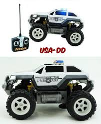 RC Monster Police Truck Car With Lights Remote Control Radio Cars ... Lego Juniors Police Truck Chase 10735 Target Money Transporter 9371 Playmobil United Kingdom Missing Reno Man Found Dead Of Apparent Suicide When Is A Police Shooting Most Likely To Happen Republic Analysis Dead Kennedys California Uber Alles Bass Guitar Tab Youtube Prank Stemming From Call Duty Bet Leads Deadly Now The Body Cams Will Tell Story Local Spokesman Says Driver Arrested After Sideswiping Lexington Fire Truck Amazoncom Lutema Cosmic Rocket 4ch Remote Control Yellow New Ldon Investigate Atmpted Abduction 9yearold Girl Vandalism Alert Home Owners Castle Hill Arizona Gov Doug Ducey Signs Bill Allow Use Hov Lane