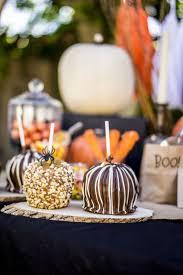 Fells Point Halloween Festival by 83 Best Halloween In Ireland Images On Pinterest Halloween Foods
