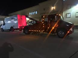 Express Towing Arlington,Texas.24 Hr Tow Truck And Wrecker Service ... Dennys Towing Service Tow Truck Near You Hays County Outrageous Overcharging On The Rise For Crashed Trucks Ata 4 Wheel Burleson Fort Worth Express Arlingtontexas24 Hr Tow Truck And Wrecker Service Commercial Rentals Dallas Arlington Mckinney Wikipedia Insurance Virginia Beach Pathway Jm Home Facebook In Tx Services 24 Hour Tarrant Haltom City Tx Aa