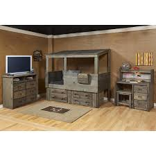 Trendwood Bunk Beds by Youth Bunk Beds Youth Bedroom Furniture Bedroom Furniture