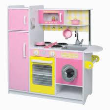 cuisine en jouet jouets des bois cuisine en bois play 53338 kidkraft