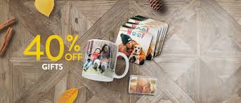 Online Photo Printing & Personalised Photo Gifts | Snapfish UK Snapfish Coupon Code Uk La Cantera Black Friday Walgreens Photo Book 2018 Boundary Bathrooms Deals Know Which Online Retailers Offer Coupons Via Live Chat Organize Your Photos With Print Runner Promo Best Mermaid Deals Discounts Museum Of Nature And Science Coupons Personalised Free Shipping Proflowers Codes October Perfume Reallusion Discount