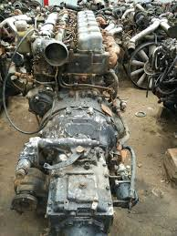 Used Original Kato Parts Cummins N14 500 Engine Assembly For Sale 566632 Global Trucks And Parts Selling New Used Commercial M11 565388 Used Parts Midwest Auto Dover Pennsylvania Lebarrons Salvage 2003 Lvo Ved 12 Egr Model 1150 Truck Cstruction Equipment Page 6 Mack E7 300 Mechanical 550449 2006 Fuller Transmission Speed Navistar 1195