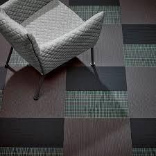 Tufted Carpet Polyamide Commercial Tile