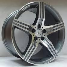 100 Cheap Rims For Trucks Autokinetics Tyres Shop