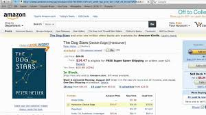 Amazon Coupon Code 2013 - How To Use Promo Codes And Coupons For Amazon.com How To Use Amazon Social Media Promo Codes Diaper Deals July 2018 Coupon Toyota Part World Kindle Book Coupon Amazon Cupcake Coupons Ronto Stocking Stuffer Alert Bullet Journal With Numbered Pages Discount Your Ebook On Book Cave Edit Or Delete A Promotional Code Discount Access Code Reduc Huda Beauty To Create And Discounts On Etsy Ebay And 5 Chase 125 Dollars 10 Off Textbooks Purchase Southern Savers Rare Books5 Off 15 Purchase 30 Savings
