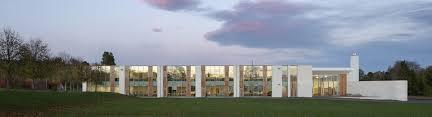 100 Jm Architects London Jmarchitects LinkedIn
