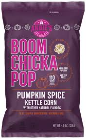 Dunkin Donuts Pumpkin Spice Nutrition by Ultimate Pumpkin Spice Food List M U0026ms Cheerios Starbucks More
