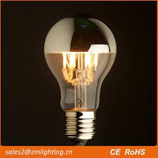 led mirror bulb wholesale led suppliers alibaba