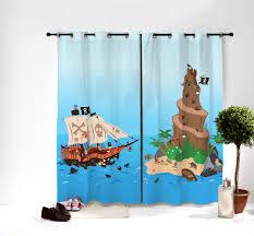 rideau garcon chambre stickers muraux le decoloopio rideaux ou voilage élements