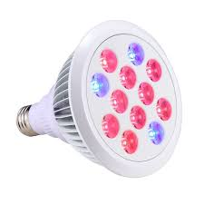 20 best grow light and led lighting images on led grow