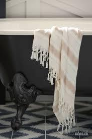 Kohler Tresham Pedestal Sink Specs by 13 Best Bathroom Storage Images On Pinterest Bathroom Storage
